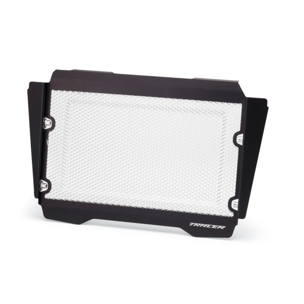 Radiator Cover TRACER 700 2016