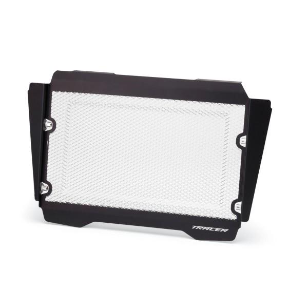 Radiator Cover TRACER 700 2016