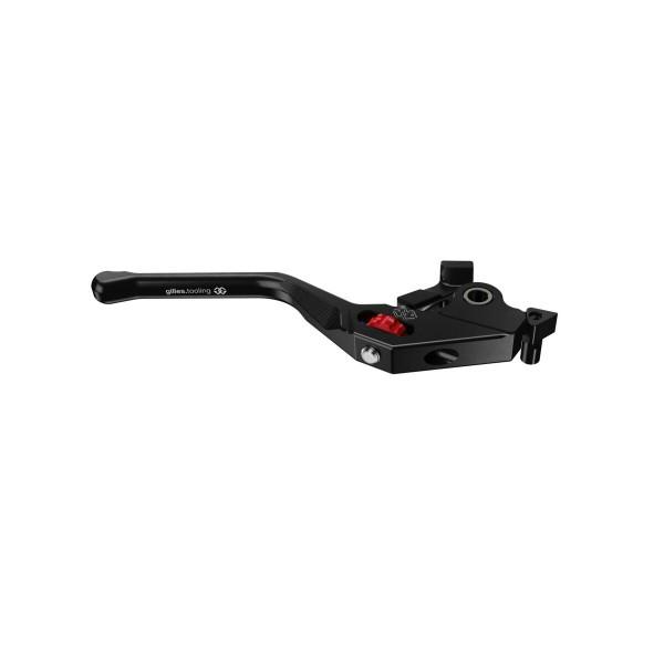 Billet Brake Lever MT09 TRACER 2015 / TRACER 900 2018-19