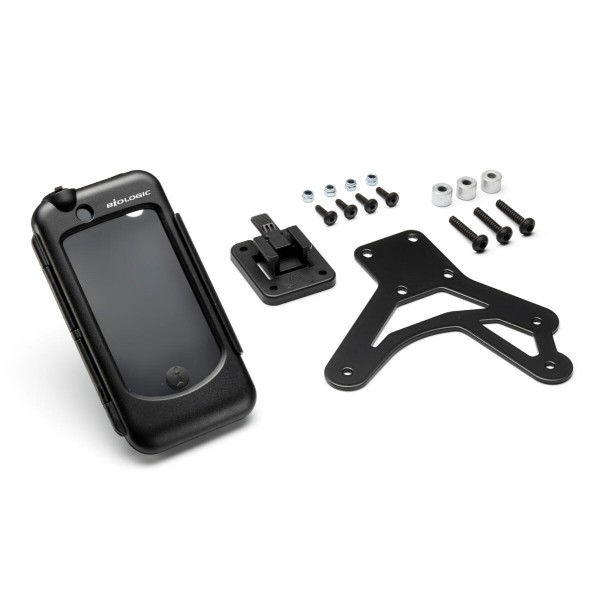iPhone Holder MT09 2014-16