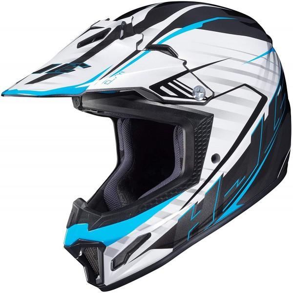 HJC CL-XY II Blaze Youth Helmet