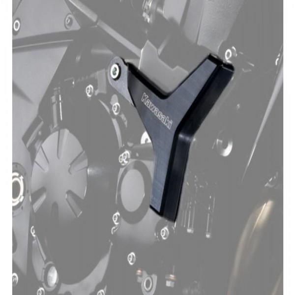 Kawasaki Z750 Engine Guards