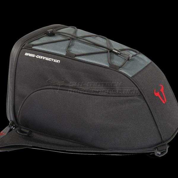 Kawasaki Z800 Rear bag - backpack 13L