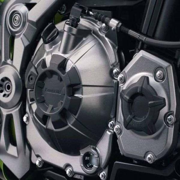 Kawasaki Engine cover rings (3pcs) Z900