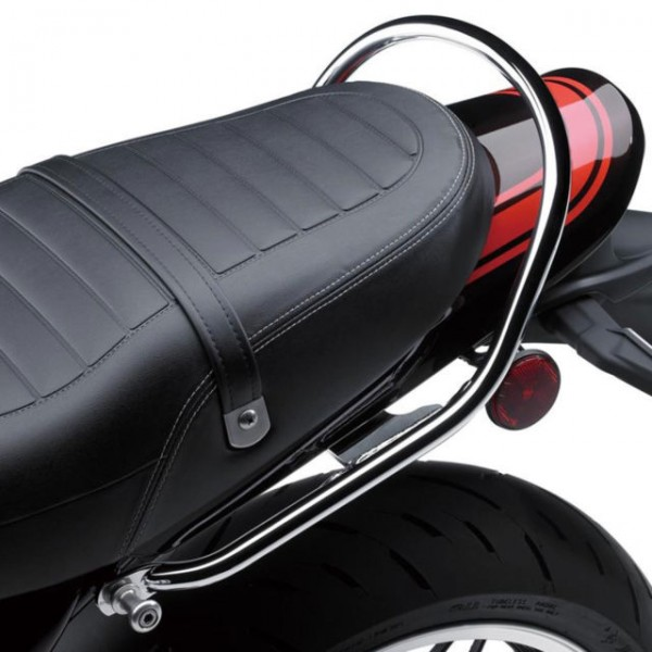 Kawasaki Z900RS Grab Bar