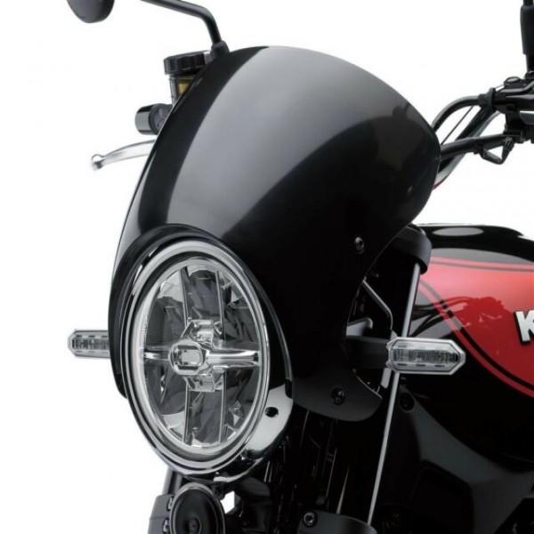 Kawasaki Meter cover Z900RS