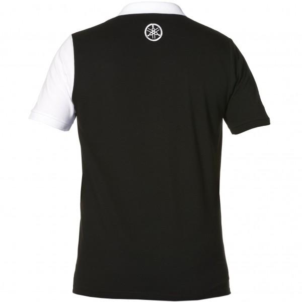 Yamaha Classic Men's Polo Shirt