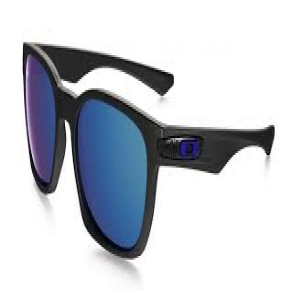 Oakley MotoGP Garage Rock Sunglasses