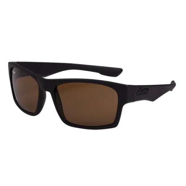 Indian Motorcycle Lifestyle Sunglasses