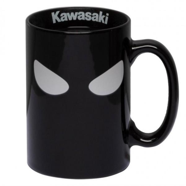 Ninja Thermal Mug