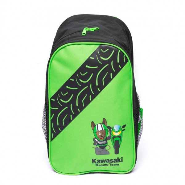 Kawasaki Kids Backpack