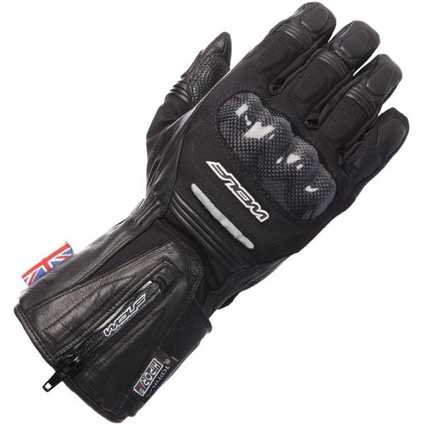 Wolf Titanium WP Outlast Glove