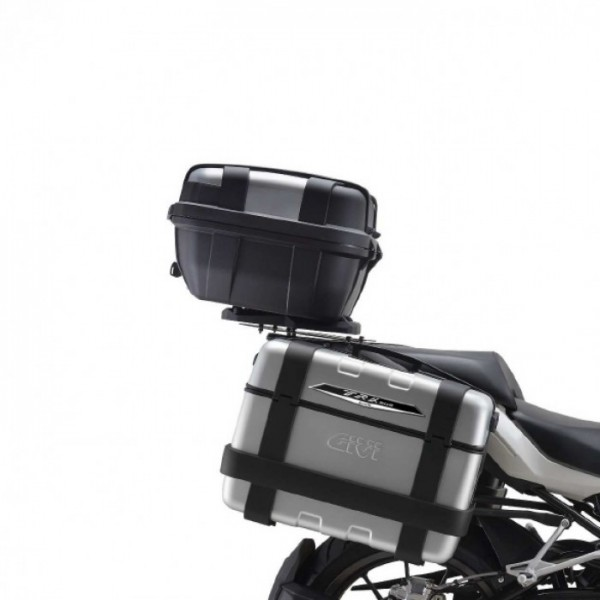 Benelli TRK 52 Litre Top Box