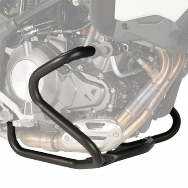 Benelli TRK 502 Engine Bars