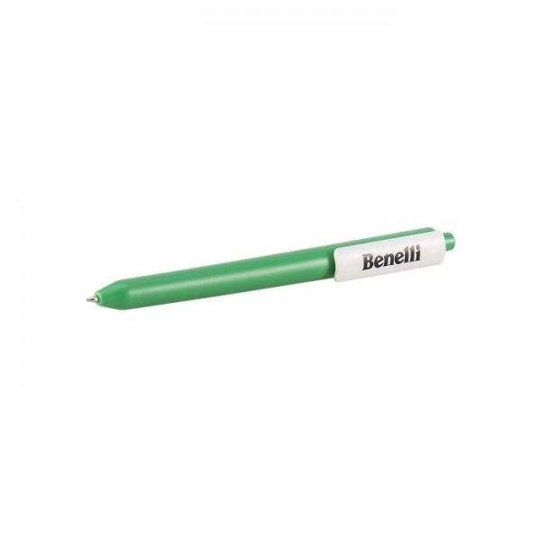Benelli Document Holder