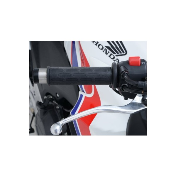 R&G Heated Grips 22mm (standard)