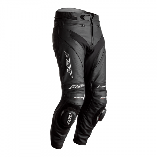 RST TracTech Evo 4 Leather Jean