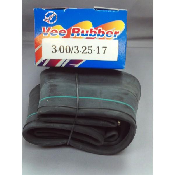 Vee Rubber Inner Tube 300/325 X 17 (TR4)