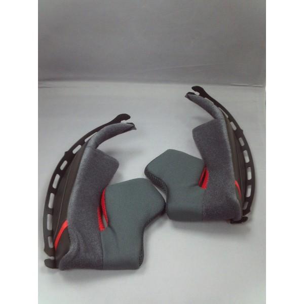 Shoei Cheek Pads X-Spirit II