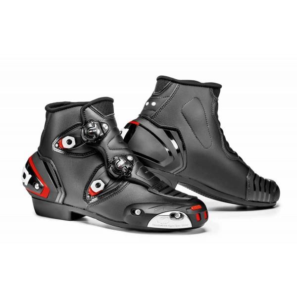 Sidi Speed Ride Black