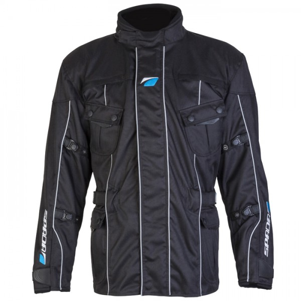 Spada Europa Textile Jacket