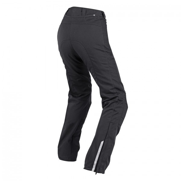 Spidi H2OUT Glance Lady WP Trousers-Black