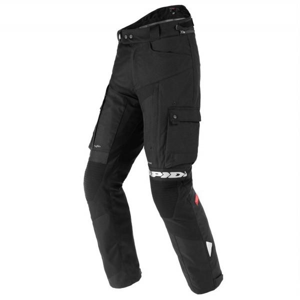 Spidi GB All Road CE Pant  Black