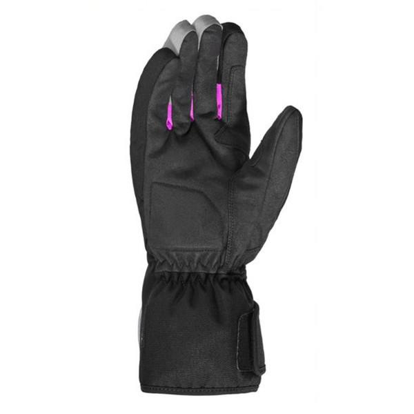 Spidi GB Wnt 2 [3] CE Gloves Lady Fuchsia