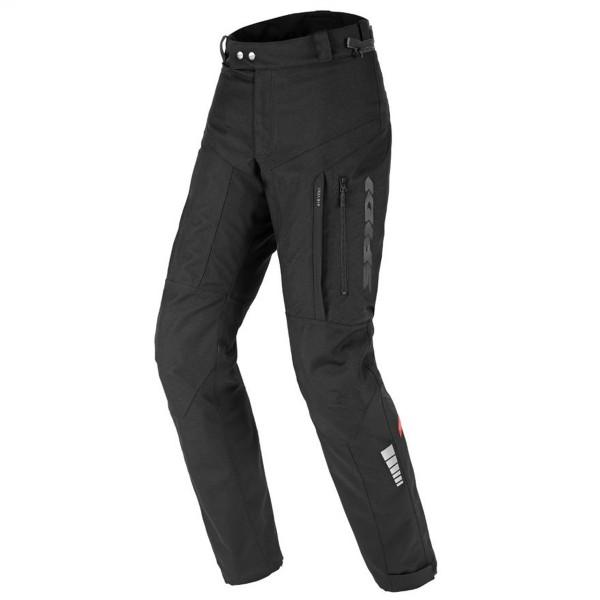 Spidi GB Outlander CE Pant Short Black