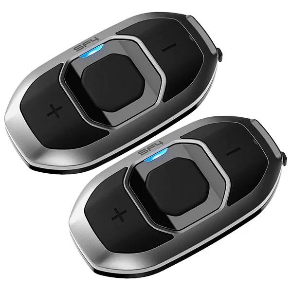 Sena  SF4-02 Bluetooth Headset Dual Pack