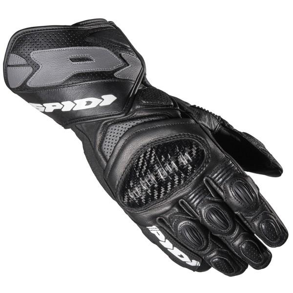 Spidi GB Carbo 7 CE Gloves Blk