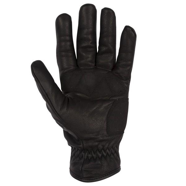 Spidi GB Old Glory CE Gloves Blk