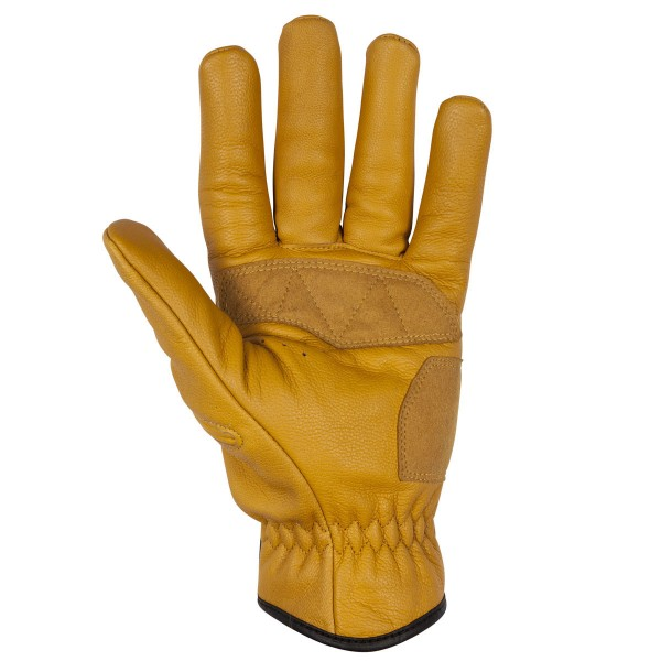 Spidi GB Old Glory CE Gloves Ocra