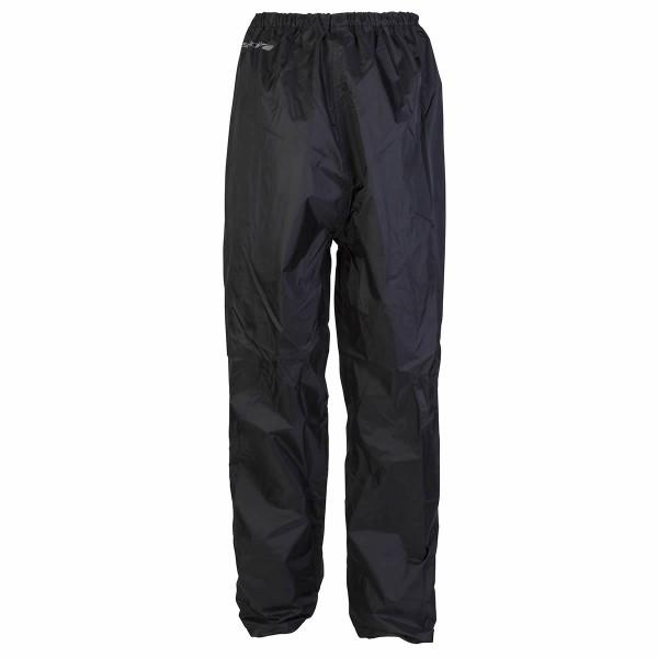 Spada 905 Textile Trousers - Black