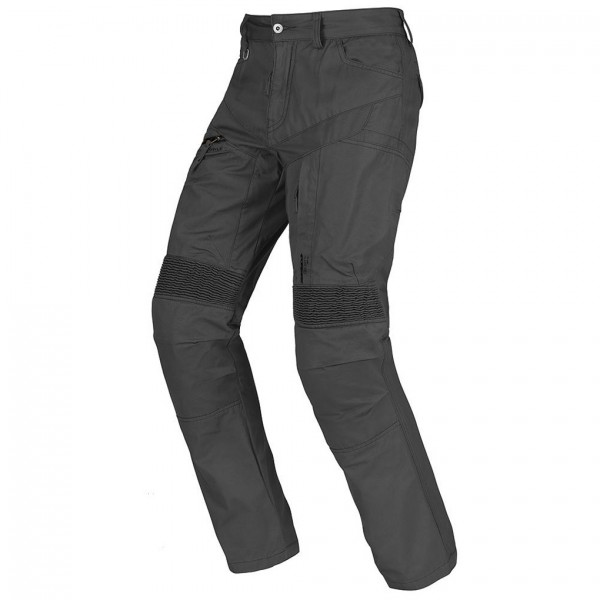 Spidi Six Days Tex Pants Grey