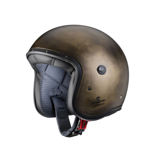 Caberg Freeride Bronze