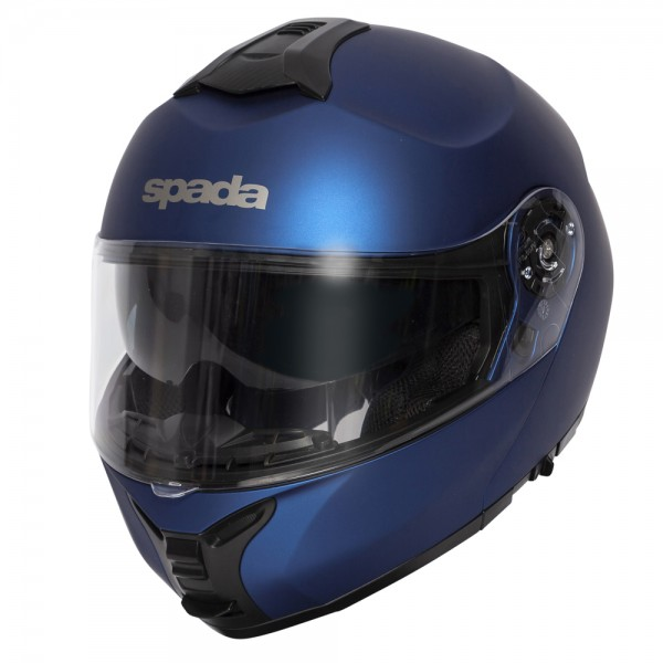 Spada Orion Helmet - Matt Blue