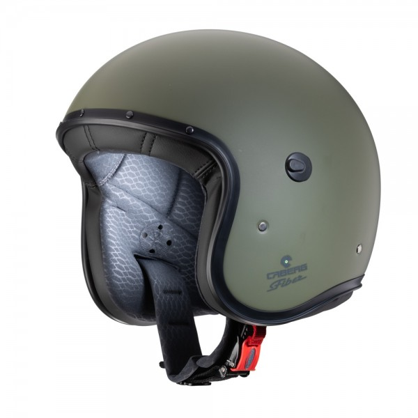 Caberg Freeride Matt Green