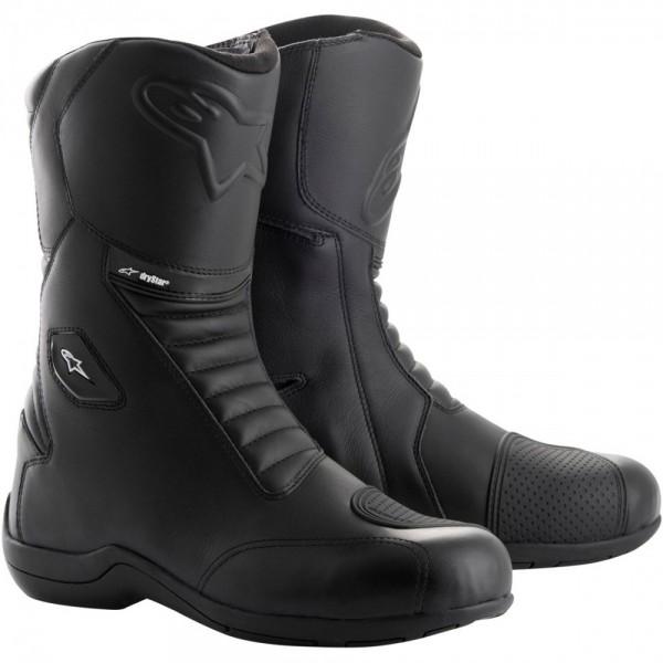 Alpinestars Andes v2 Drystar Boot - Black