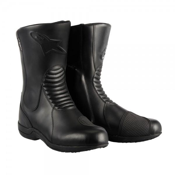 Alpinestars Andes Waterproof Boots Black