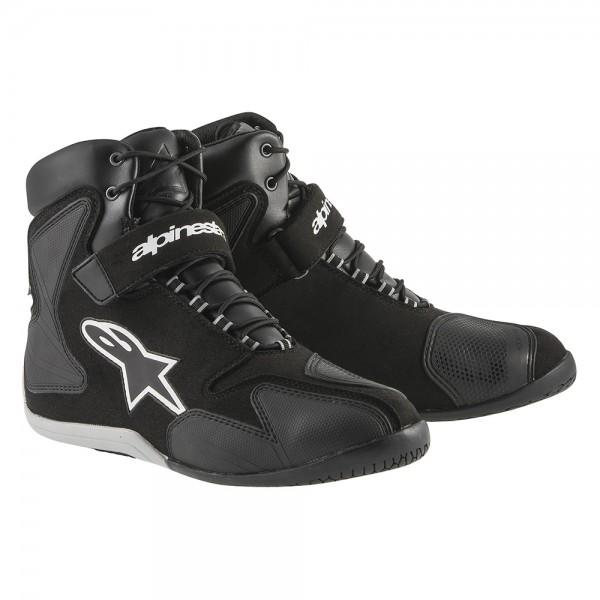 Alpinestars Fastback Waterproof Shoes