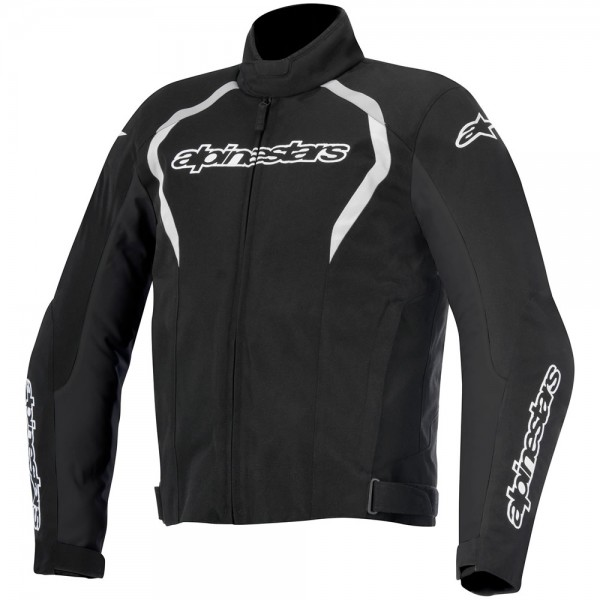 Alpinestars Fastback Waterproof Textile Jacket