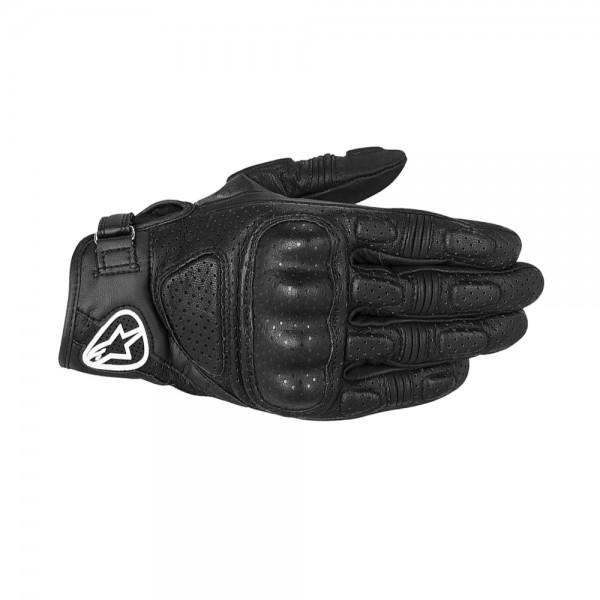 Alpinestars Mustang Leather Gloves