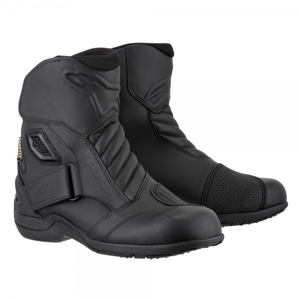 Alpinestars Newland Goretex Touring Boot