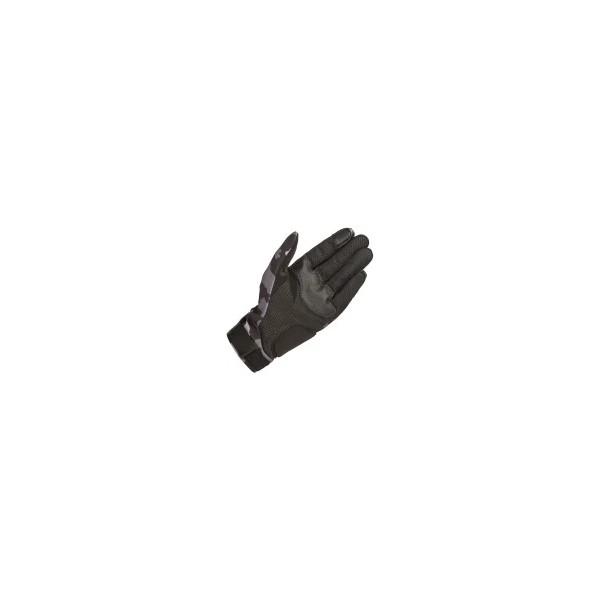 Alpinestars Reef Glove Blk/Grey Camo