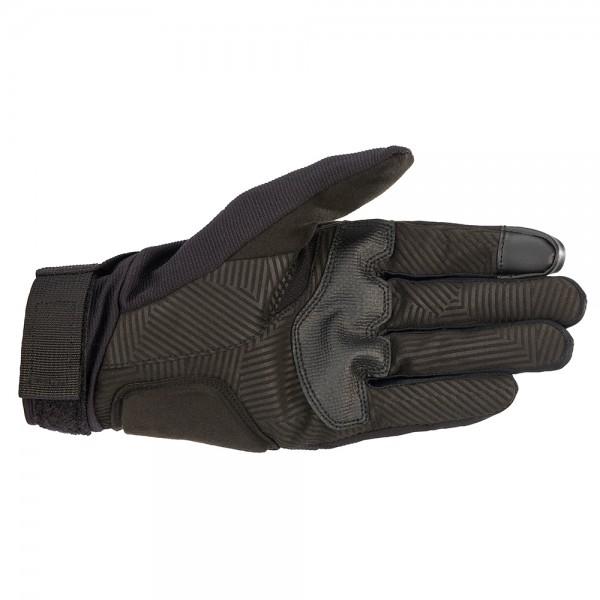 Alpinestars Reef Glove - Blk/Wht