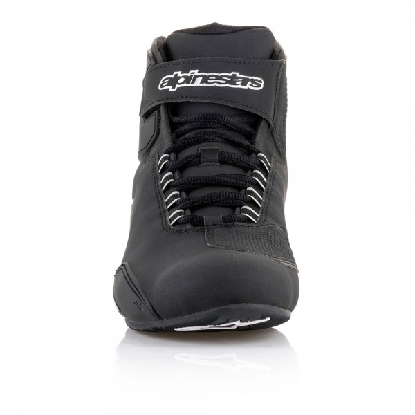 Alpinestars Sektor Waterproof Shoe - Black