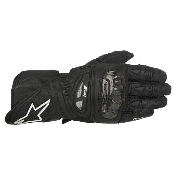 Alpinestars SP 1 Gloves Black