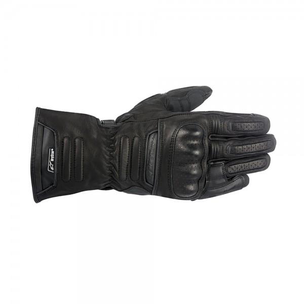 Alpinestars Stella M56 Drystar Gloves Black