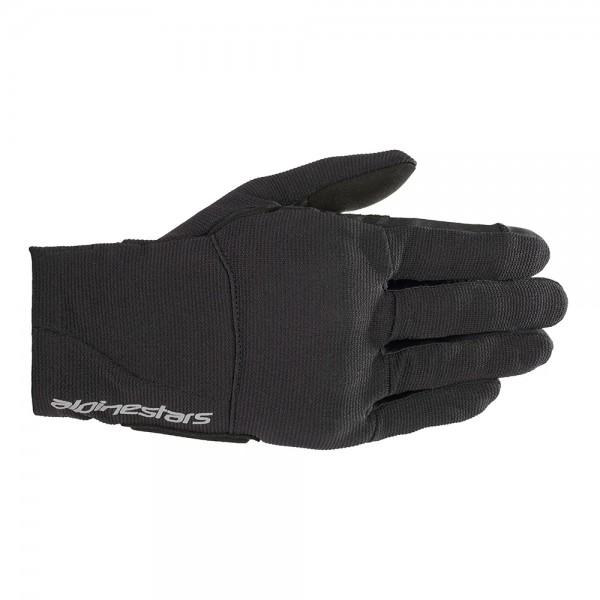 Alpinestars Stella Reef Womens Glove - Blk Reflective